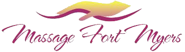 Massage Fort Myers Logo